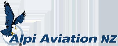 ALPI Aviation NZ Ltd
