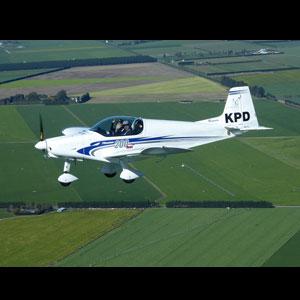Home - ALPI Aviation NZ Ltd